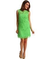 Lilly Pulitzer - Tabitha Dress
