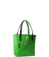 Kate Spade New York - Flicker Zip Bon Shopper