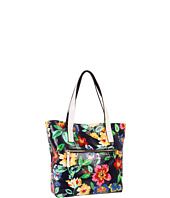Kate Spade New York - Flicker Fabric Zip Bon Shopper