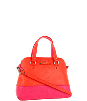 Kate Spade New York - Grove Court Maise