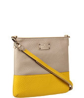 Kate Spade New York - Grove Court Cora