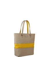 Kate Spade New York - Grove Court Michelle