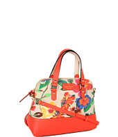 Kate Spade New York - Grove Court Floral Maise