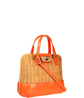 Kate Spade New York - Waverly Terrace Medium Maise