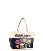 Kate Spade New York - Wild Flowers Harmony