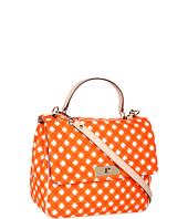 Kate Spade New York - Bay Terrace Leelee