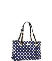 Kate Spade New York - Bay Terrace Little Helena