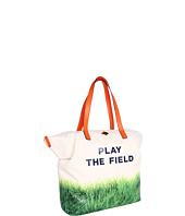 Kate Spade New York - Call To Action Play The Field Terry