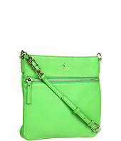 Kate Spade New York - Cobble Hill Ellen