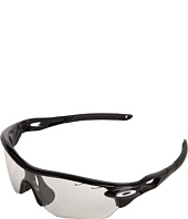Oakley - Radarlock Edge