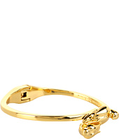 Kate Spade New York - Kissing Canaries Bangle
