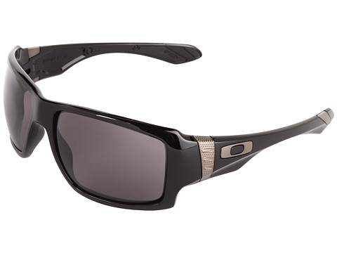 oakley sunglasses uk phone number
