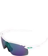 Oakley - Radarlock XL