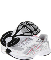 ASICS - GEL-Express™ 4