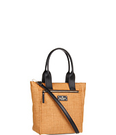 Kate Spade New York - Cobble Hill Straw Courtnee