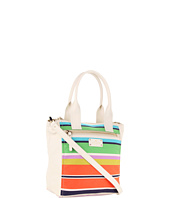 Kate Spade New York - Cobble Hill Stripe Courtnee