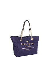 Kate Spade New York - East Broadway Small Coal