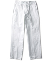 Calvin Klein Kids - Sateen Pant (Big Kids)