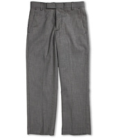 Calvin Klein Kids - Nailhead Pant (Big Kids)