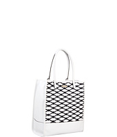 Kate Spade New York - Hollywood Hills Alissa
