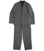 Calvin Klein Kids - Hairline Suit (Big Kids)