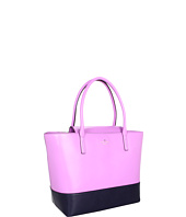 Kate Spade New York - Madison Park Small Coal