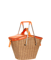 Kate Spade New York - Pack A Picnic Picnic Basket