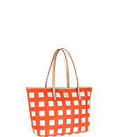 Kate Spade New York - Picnic Bouquet Medium Harmony