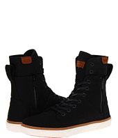 Levi's® Shoes - Burbank 2.0 Canvas