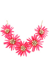 Kate Spade New York - Field Day Statement Necklace