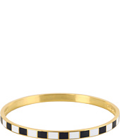 Kate Spade New York - Hit Your Stride Idiom Bangle