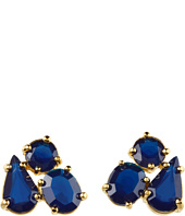Kate Spade New York - Fragment Cluster Studs