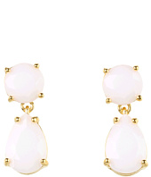Kate Spade New York - Drop Earrings