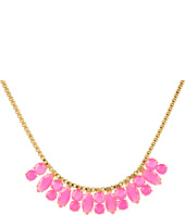 Kate Spade New York - Marquee Short Necklace