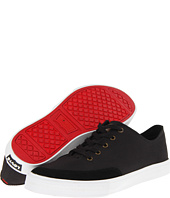 Levi's® Shoes - Walker - Nylon