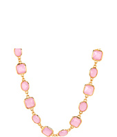 Kate Spade New York - Coated Confetti Long Necklace