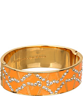 Kate Spade New York - Garden Grove Hinge Bangle