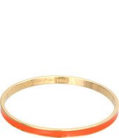 Kate Spade New York - Under the Sun Idiom Bangle