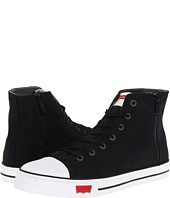 Levi's® Shoes - Newland