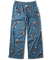 Life is good Kids - Boys' BMX Bike Lounge Pant (Toddler/Little Kids/Big Kids)