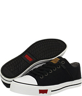 Levi's® Shoes - Bingley