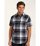 Ecko Unltd - Yarn Dye Plaid