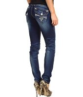Rock Revival - Heather S27 Skinny