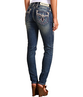 Rock Revival - Allegra AK2 Ankle Skinny