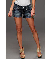 Rock Revival - Erin H9 Short