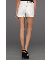 Rock Revival - Charlotte H33 Short