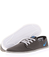 Nike Action - Braata LR Canvas