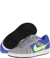 Nike Action - Isolate W