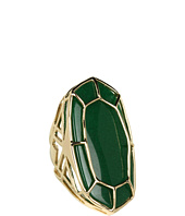 Kendra Scott - Paulina Ring
