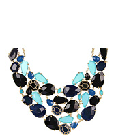Kendra Scott - Estelle Necklace
